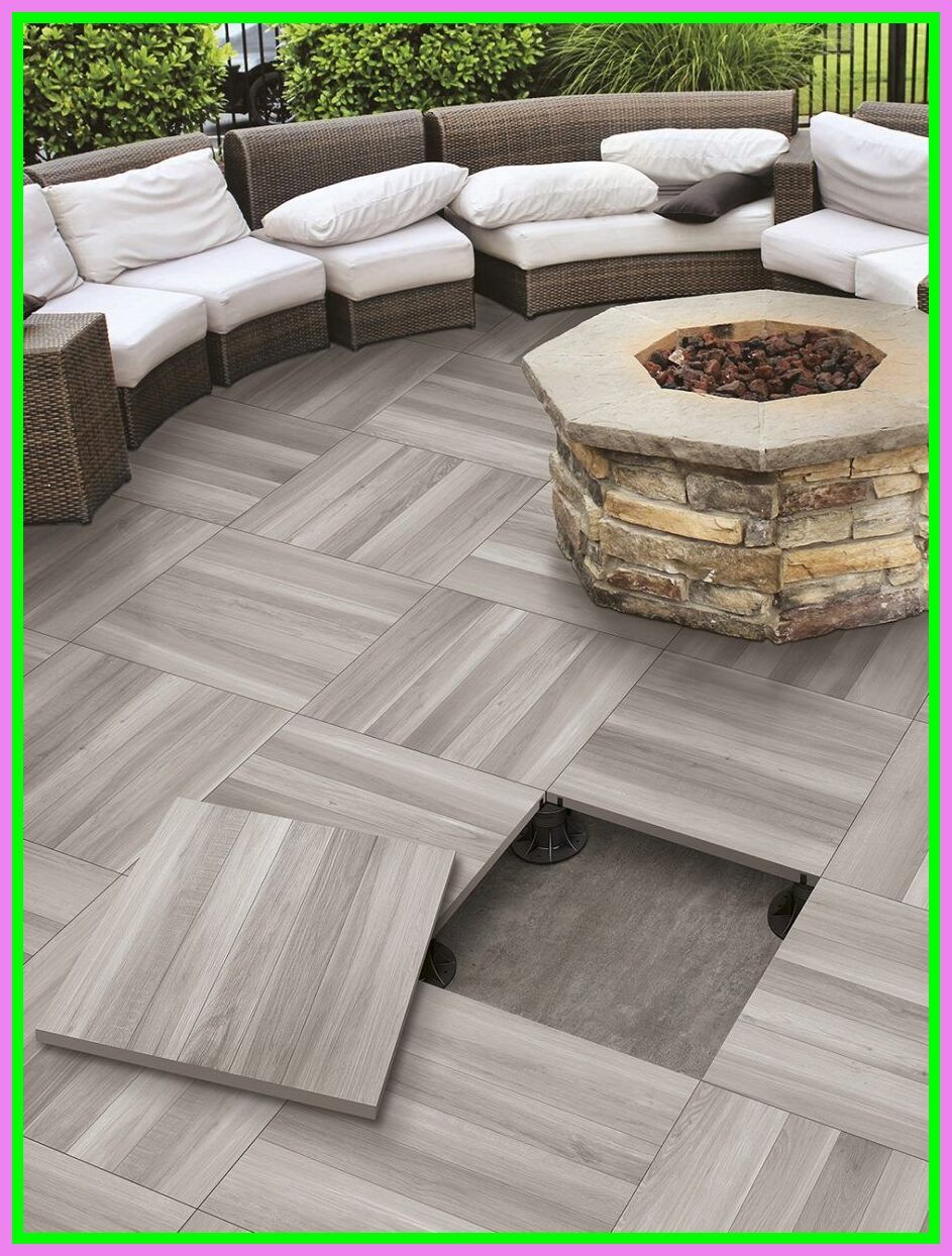 61 Reference Of Floor Tile Outdoor Wall Tiles Outdoor Patio Decor Backyard Patio Backyard