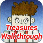 Albert Treasures Walkthrough For Iphone Ipad Ipod