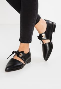 Buty Damskie Odziez Damska Zign W Zalando Dostawa Gratis Shoes Sport Shoes Tap Shoes