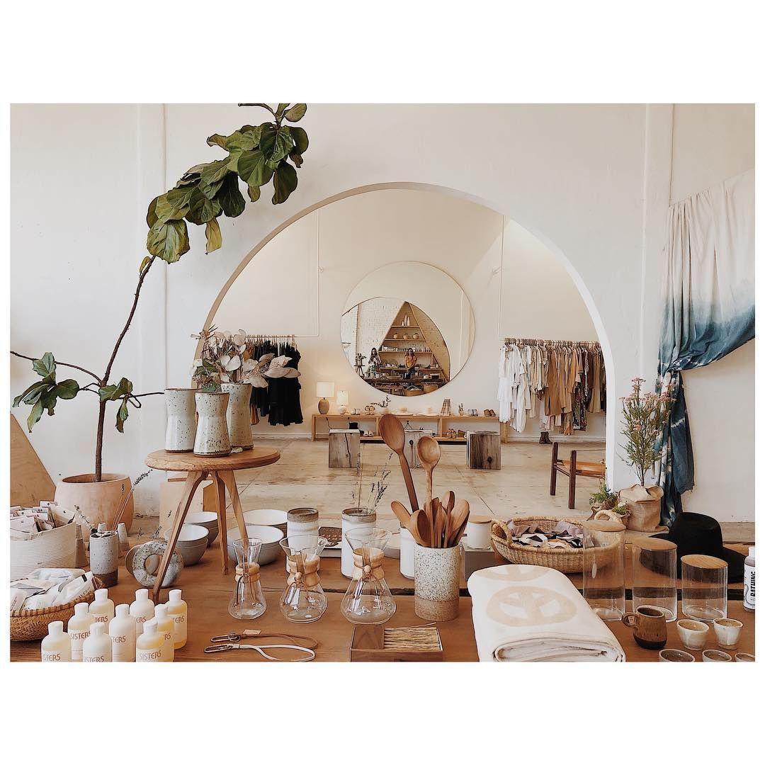 Home Decor Store Names: Pin By Ximena Cifuentes On •Room Decor•