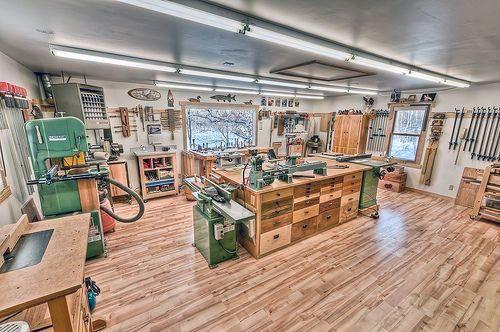 Photo of Top 60 besten Werkstatt Workshop Ideen – Manly Working Spaces – Mann Stil | Tattoo