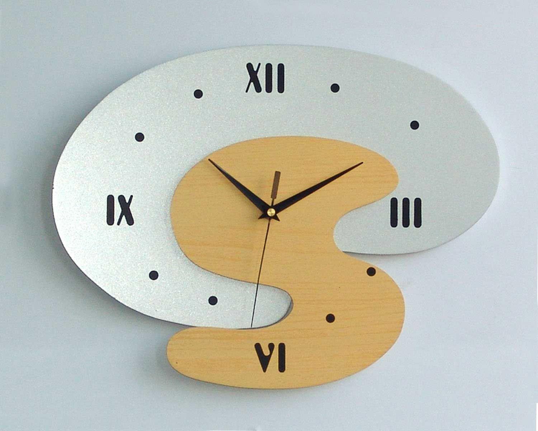 Love These Cool Wall Clocks Contemporary Wall Clock Wall Clock