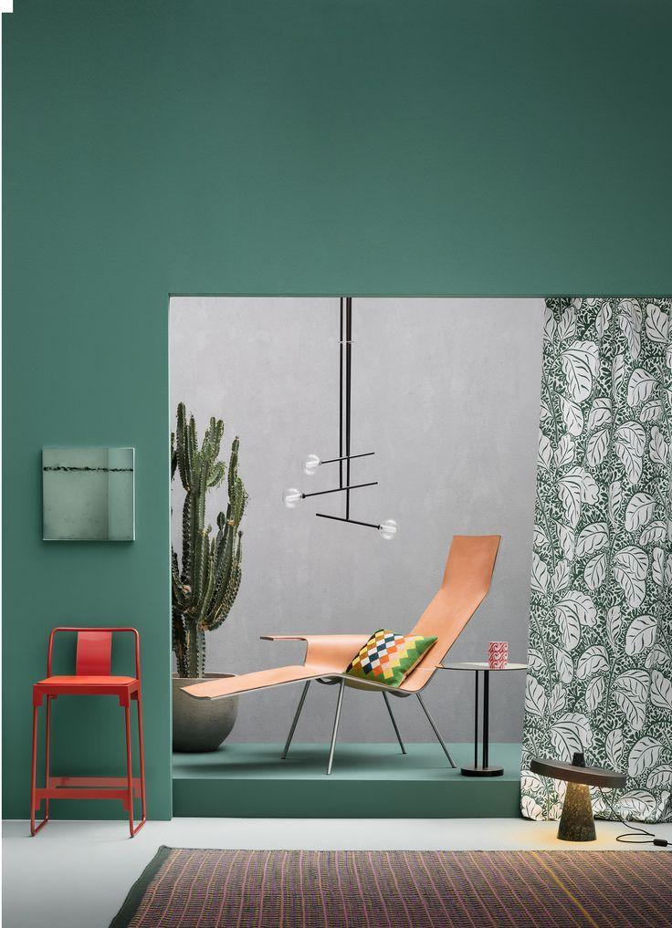 la collection etats d 39 esprit en 2019 archi. Black Bedroom Furniture Sets. Home Design Ideas