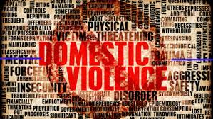 Women from higher socio-economic backgrounds just as likely to be victims of domestic violence – To read 8/12/14 Courier Mail(Australia) article, click http://www.couriermail.com.au/news/queensland/women-from-higher-socioeconimic-backgrounds-just-as-likely-to-be-victims-of-domestic-violence/story-fnihsrf2-1227021038313?from=public_rss&nk=c2cf94f9362696f2db820a16d685bfaf