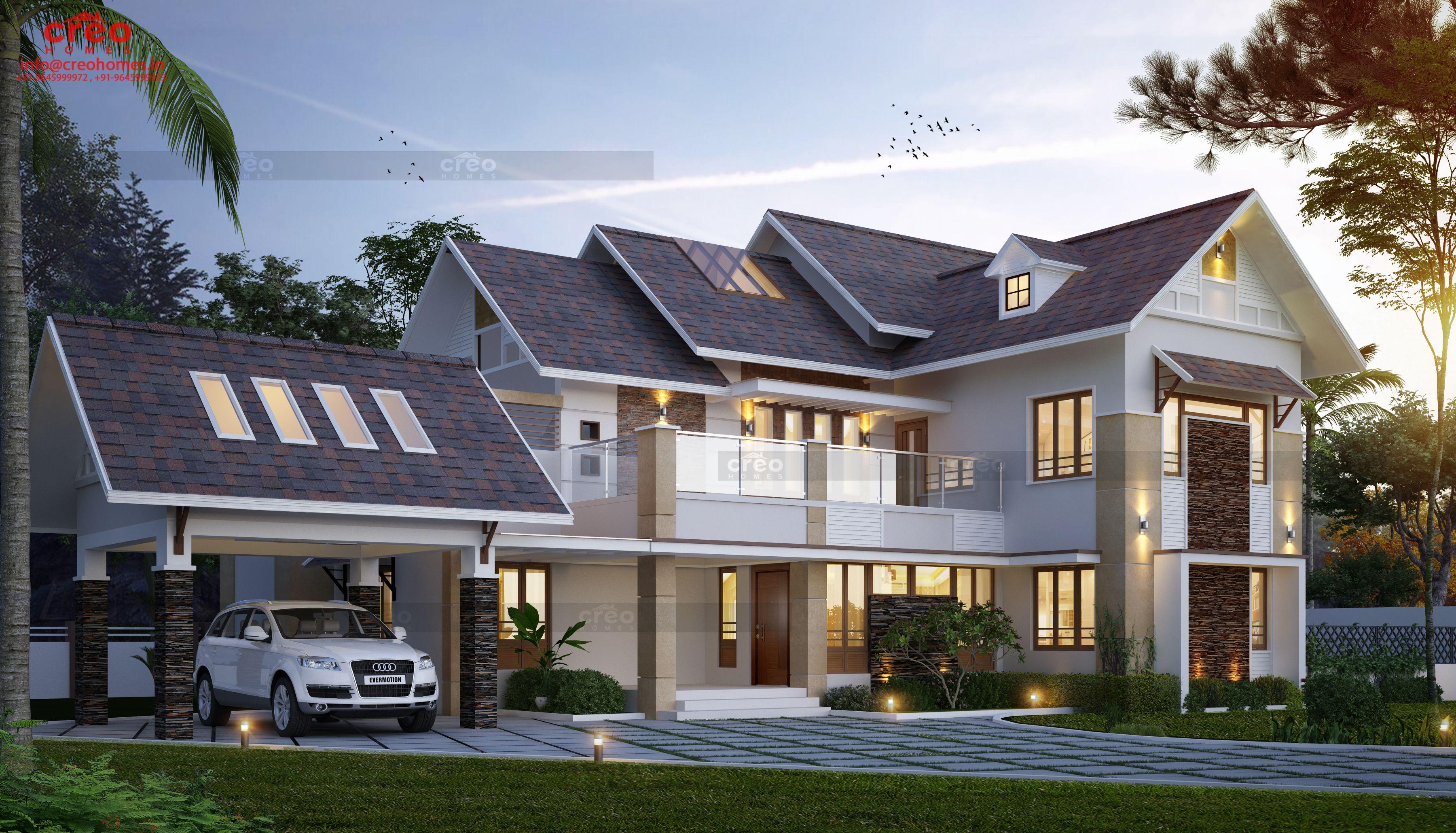 D'life home interiors - kottayam kottayam kerala creohomes has been a leading architectural and interior designing