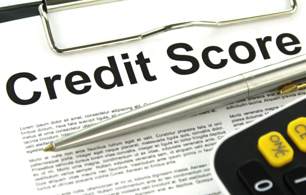 Need To Find Out Your Credit Score Click To Fill Out Our Credit