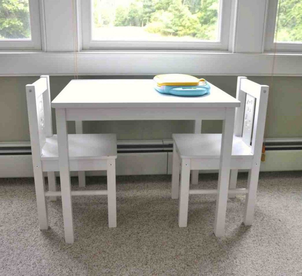 Ikea Us Furniture And Home Furnishings Ikea Dining Ikea Dining Sets Glass Dining Table