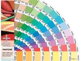 Afbeeldingsresultaat voor pigment van zwart naar grijs