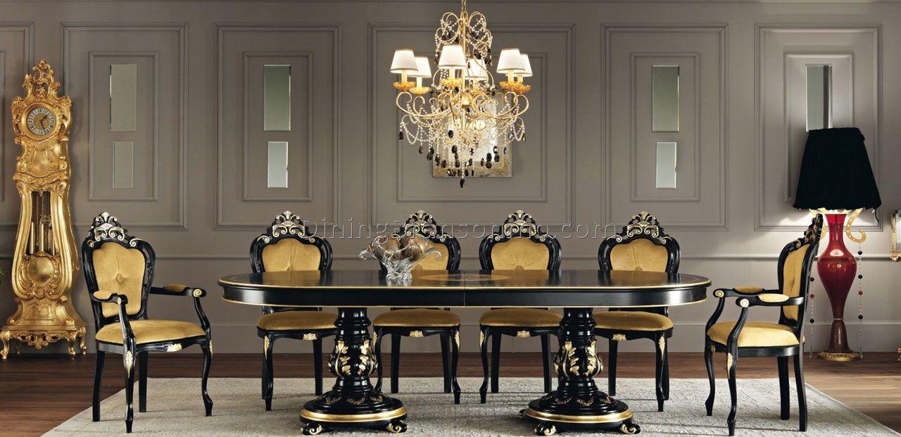 Expensive Dining Room Sets Best Furniture Tables