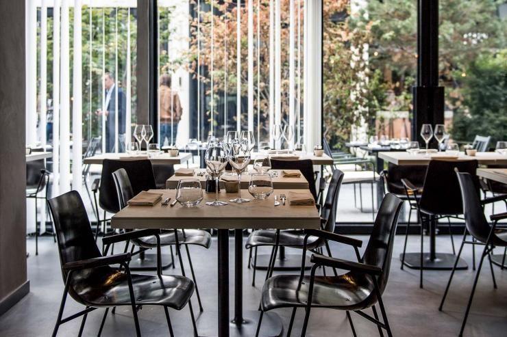 Allenotheque A Beaupassage Les 15 Tables Incontournables De La