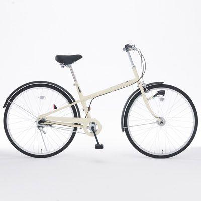 26型H型自転車・内装3段Bタイプ | 無印良品ネットストア
