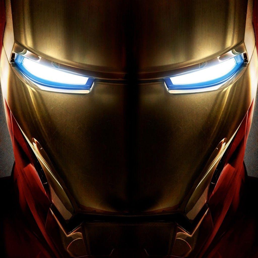 Iron Man Helmet Ipad Wallpaper Hd Free Download Iron Man Face Iron Man Wallpaper Iron Man