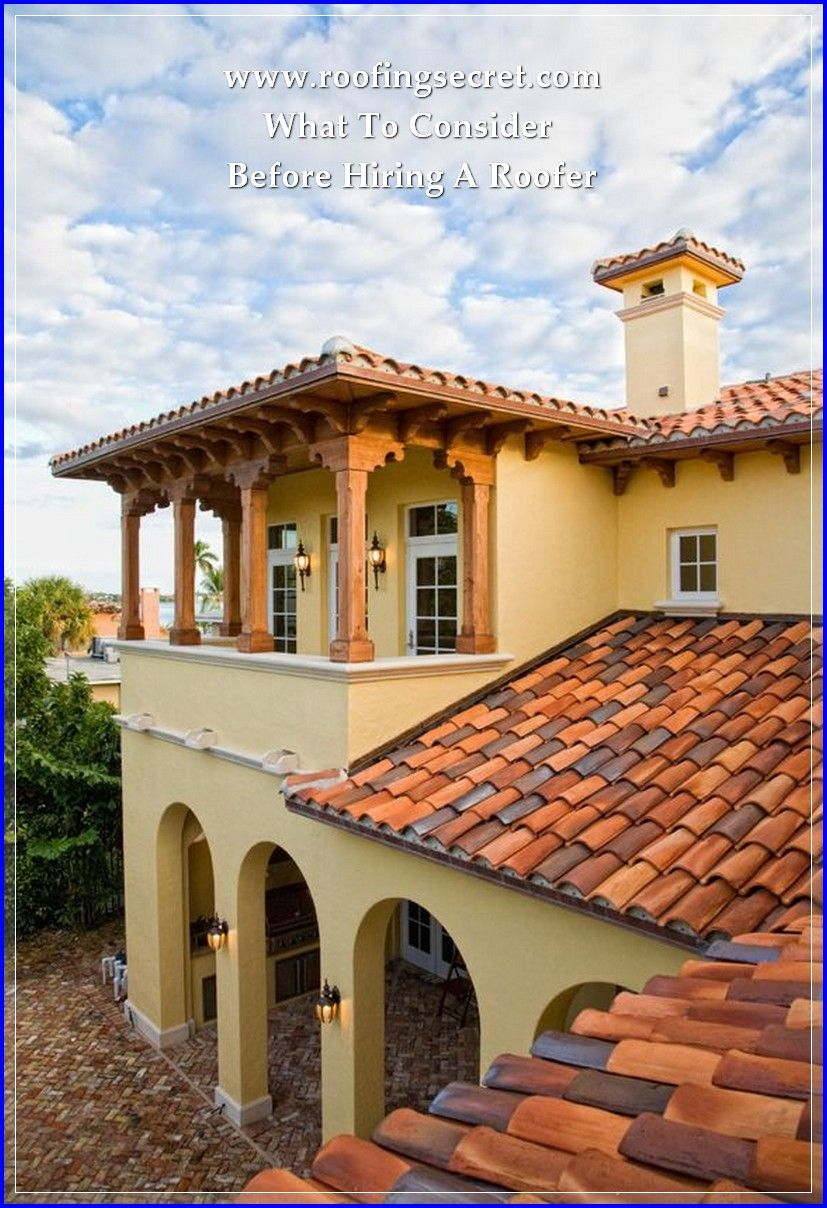 EcoFriendly Shingles is The Green Roof * For more