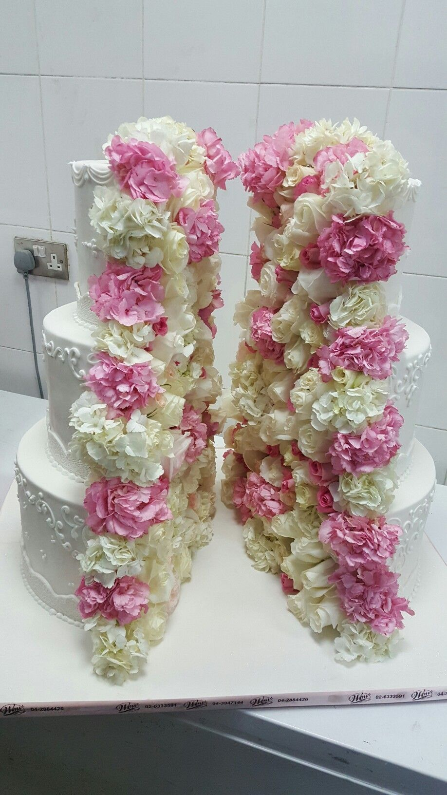Pin by chefbabu reddy on royal wedding cakes pinterest cake