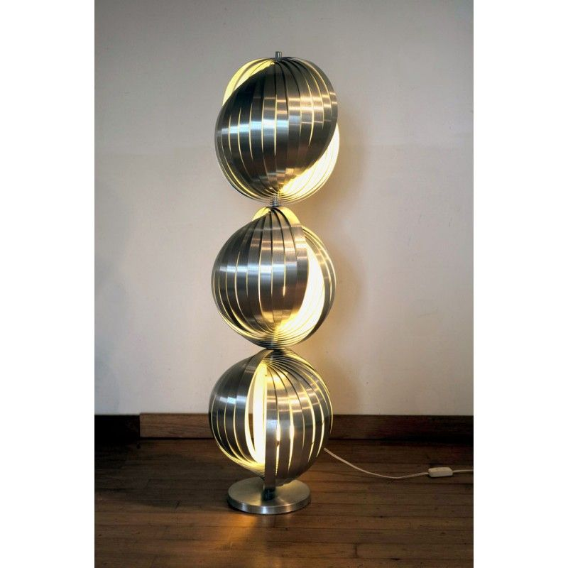 http://www.design-market.fr/5270-lampadaire-%C3%A0-trois-sph%C3%A8res-henri-mathieu-ann%C3%A9es-70.html