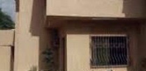 01111498783فيلا الهرم متميزة على ترعة المنصورية الطريق الرئيسي مصر 370283 Sale House Property For Sale Property