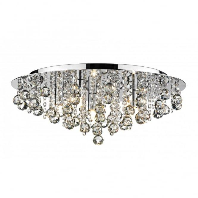 shades large categories leaf semi olive ceiling light mount chandelier lights flush of extra