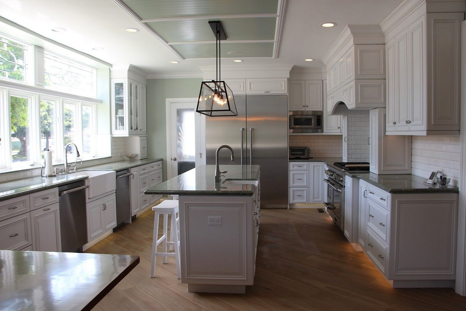 We Ve Gathered All Our Best Kitchens In One Place From Country