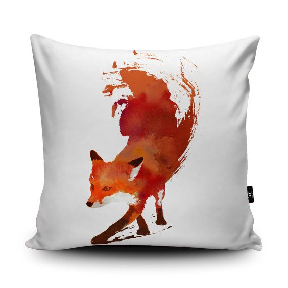Hey, I found this really awesome Etsy listing at https://www.etsy.com/listing/246424427/fox-cushion-fox-pillow-foxy-cushion