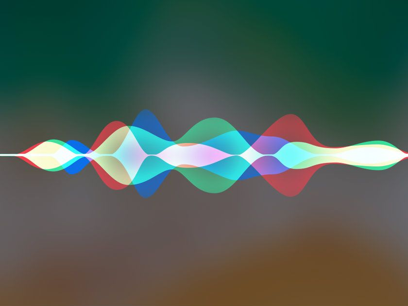 Delete Siri history and halt audio sharing in Apple iOS 13