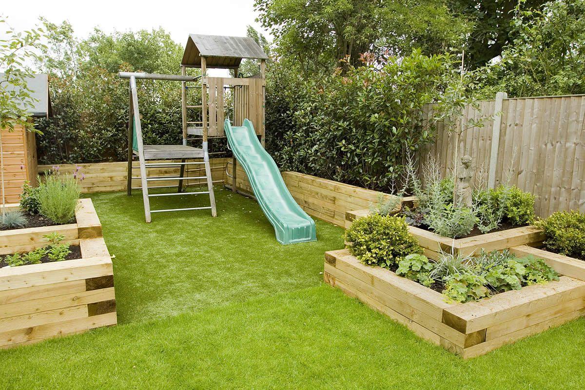 2015 Garden Trends Garden Design Futuristic Design Futuristic