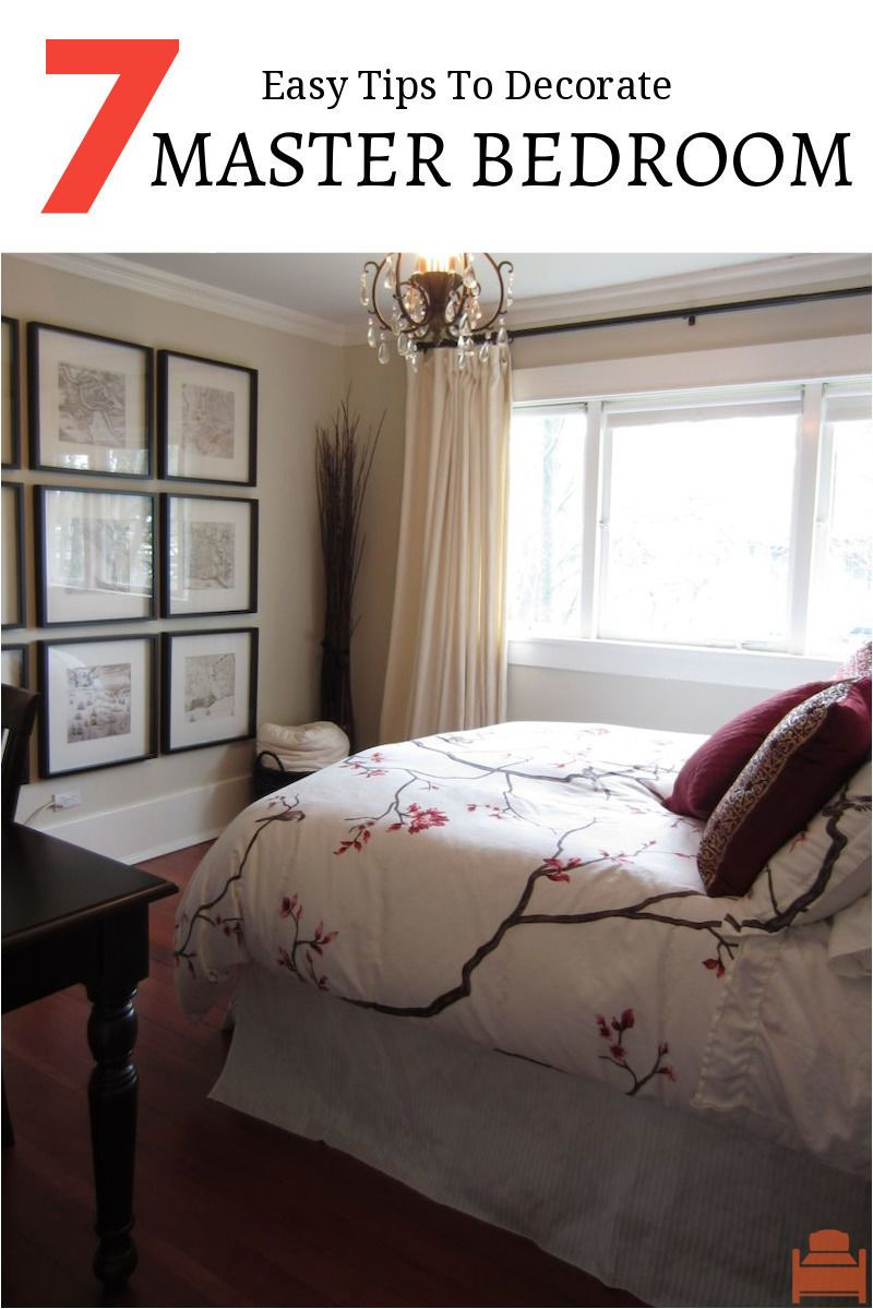 space saving tips kids in a small bedroom dream bedrooms on discover ideas about master dream bedroom id=83664