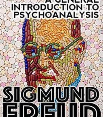 A General Introduction To Psychoanalysis Pdf Psychology