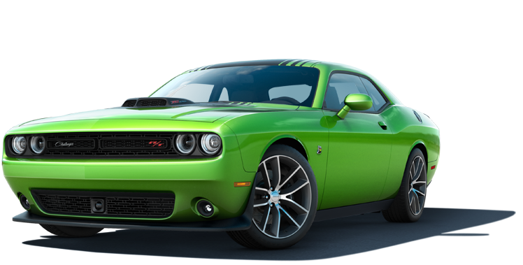 2015 Dodge Challenger Classic American Muscle Car Muscle Cars Dodge Muscle Cars Classic Cars Muscle