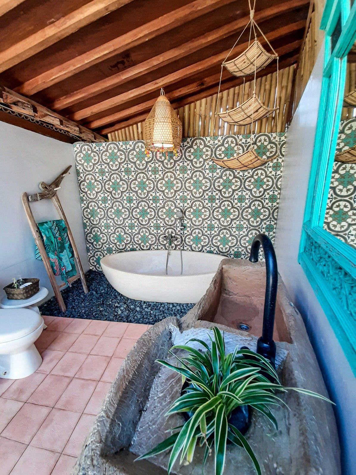 Jb S Deluxe Bungalow Bathroom Design Bungalow Bathroom Bathroom Design Bathroom Renovation