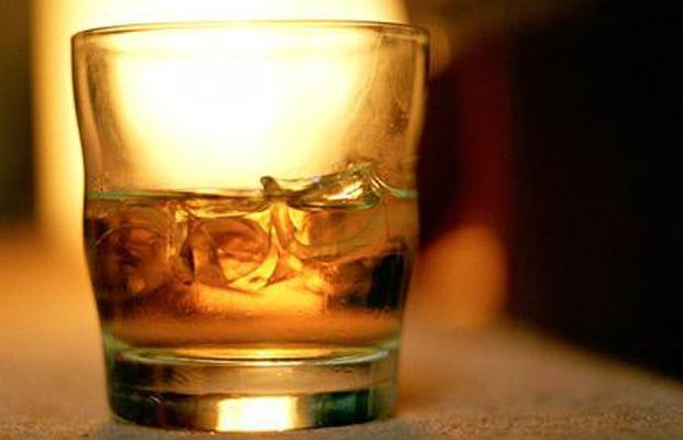 10 Things Every Guy Should Know About Bourbon #i'mthirsty I'm thirsty. #i'mthirsty 10 Things Every Guy Should Know About Bourbon #i'mthirsty I'm thirsty. #i'mthirsty 10 Things Every Guy Should Know About Bourbon #i'mthirsty I'm thirsty. #i'mthirsty 10 Things Every Guy Should Know About Bourbon #i'mthirsty I'm thirsty. #imthirsty 10 Things Every Guy Should Know About Bourbon #i'mthirsty I'm thirsty. #i'mthirsty 10 Things Every Guy Should Know About Bourbon #i'mthirsty I'm thirsty. #i'mthirsty 10 #imthirsty