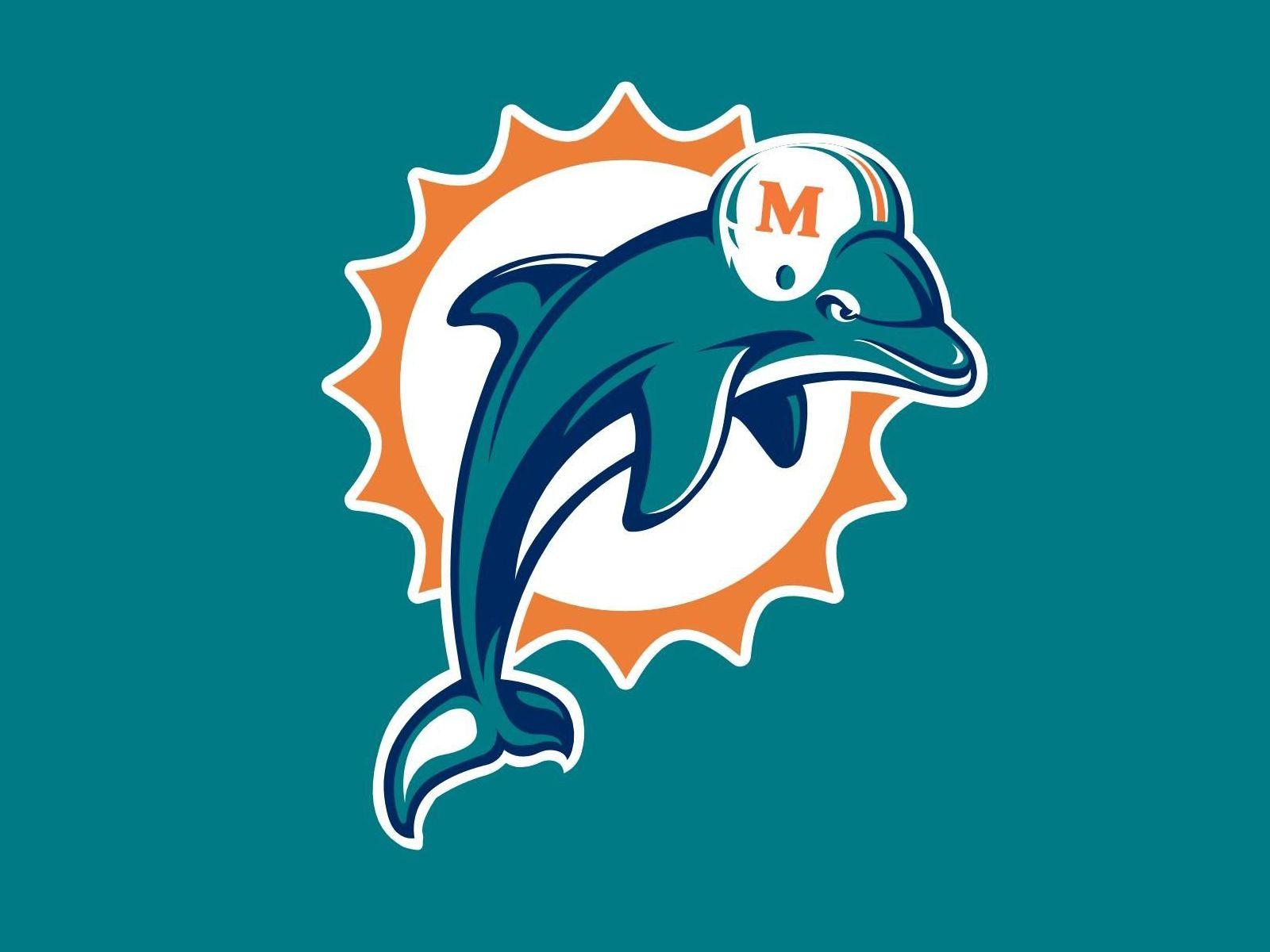 miami dolphins football Google Search Fiesta de delfín