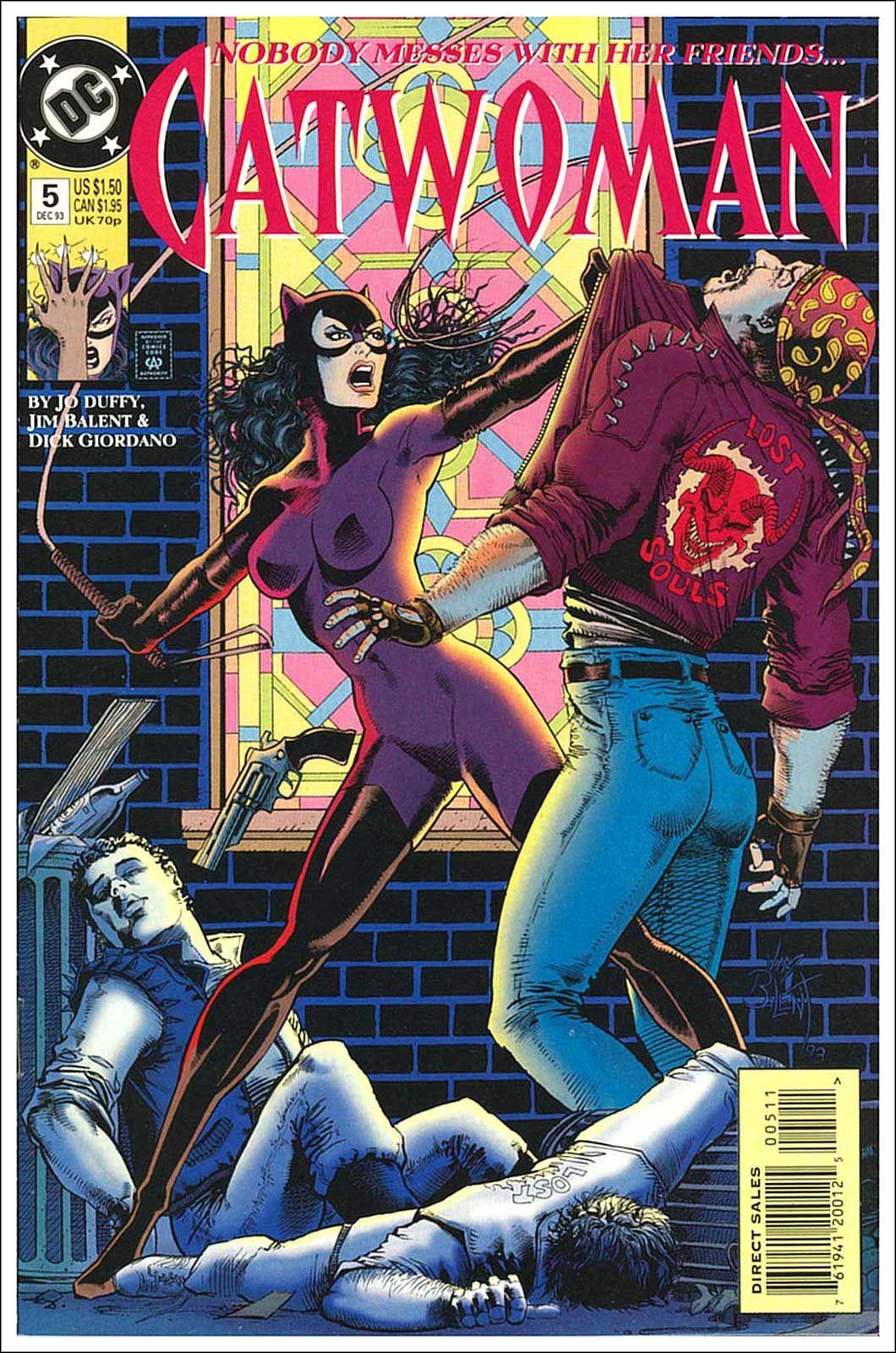 Comic Book Cover Art : Viewliner ltd comic book cover art catwoman
