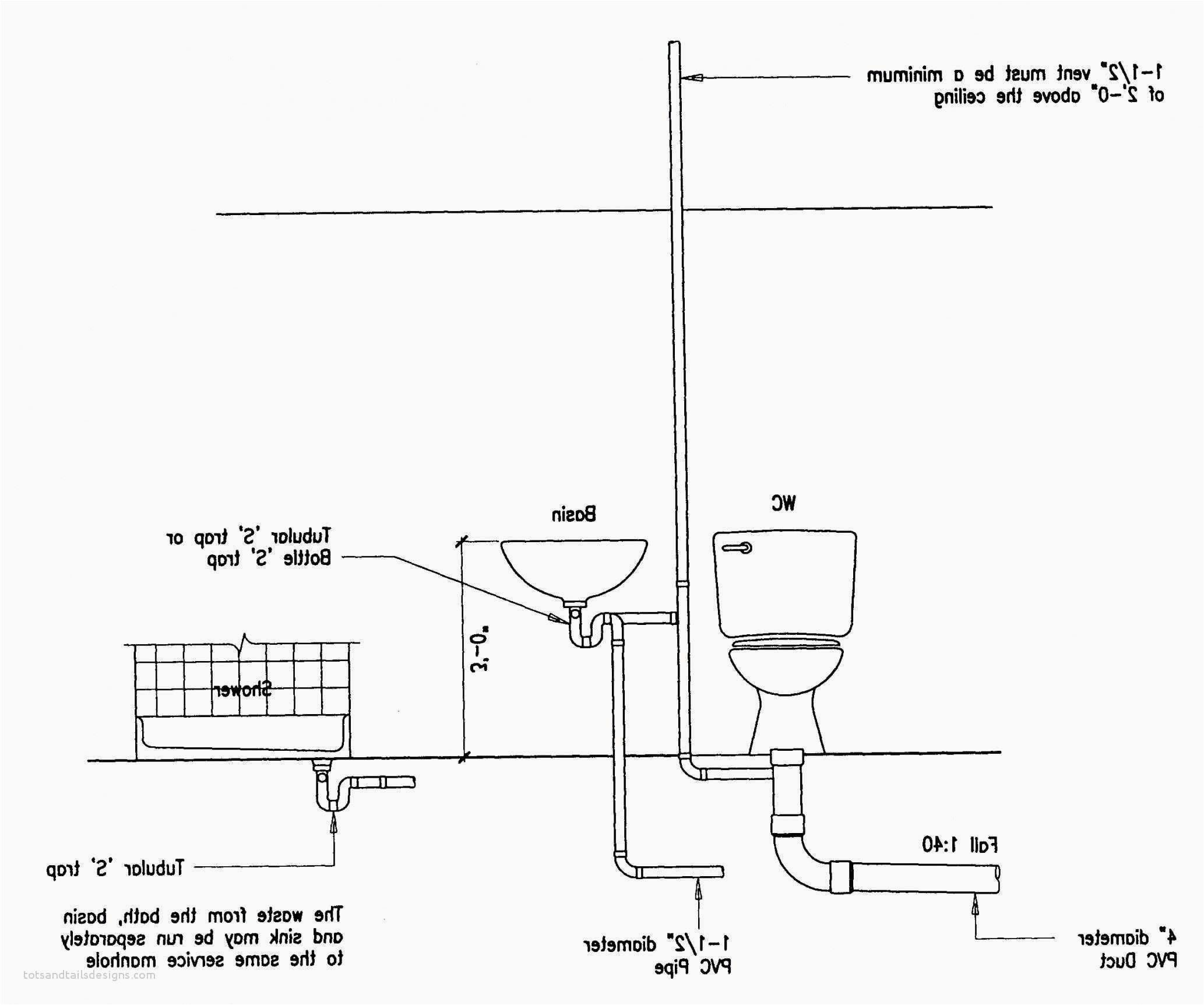 Popular Under Deck Drainage System Home Depot Sweet Home Diagram