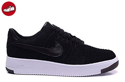 nike air force 1 low 43