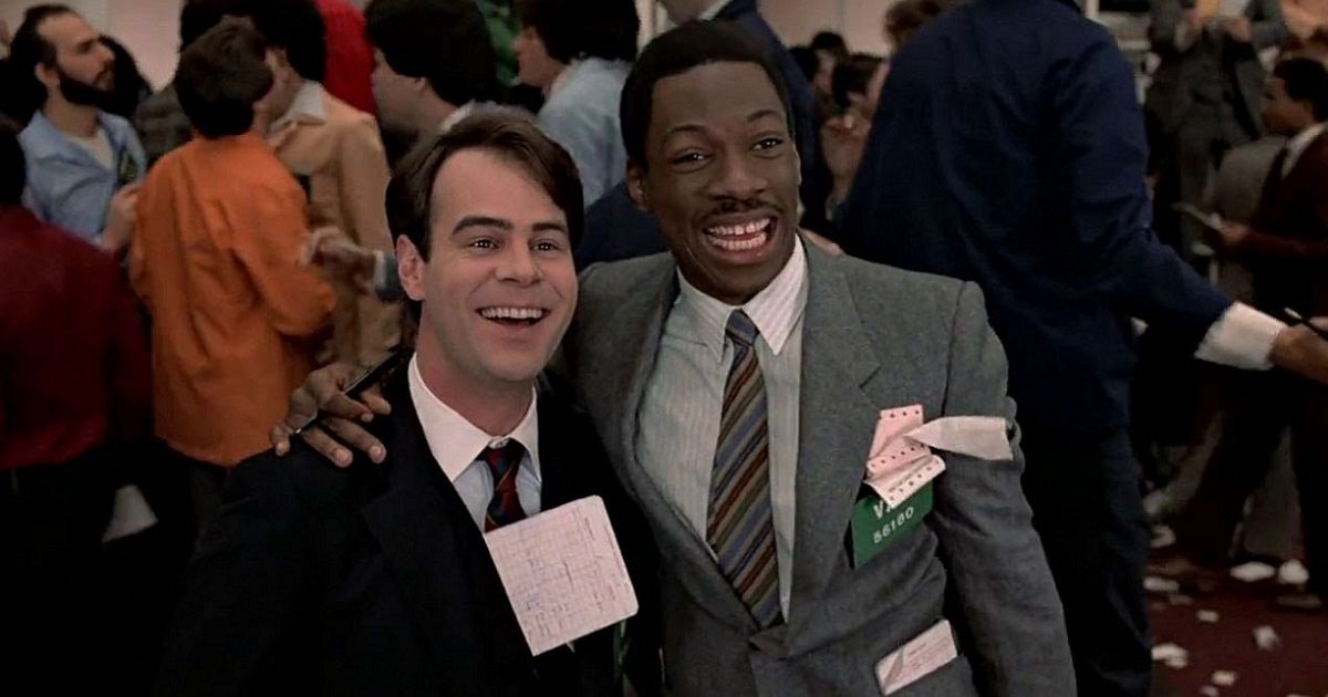 top 10 best films about wall street trading places on wall street movie id=86591