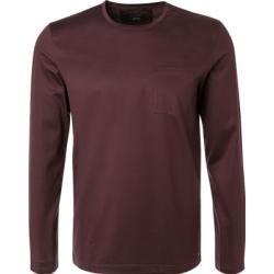Photo of Shirts mit Tasche für Herren