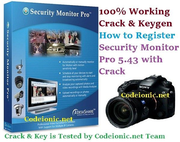 full version software free  with crack and keygen