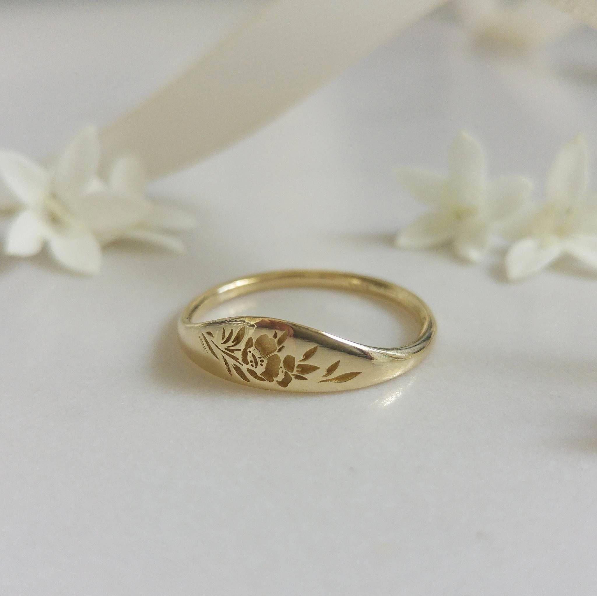 Pin On Crown Rings