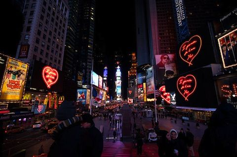 tracey-emin-times-square