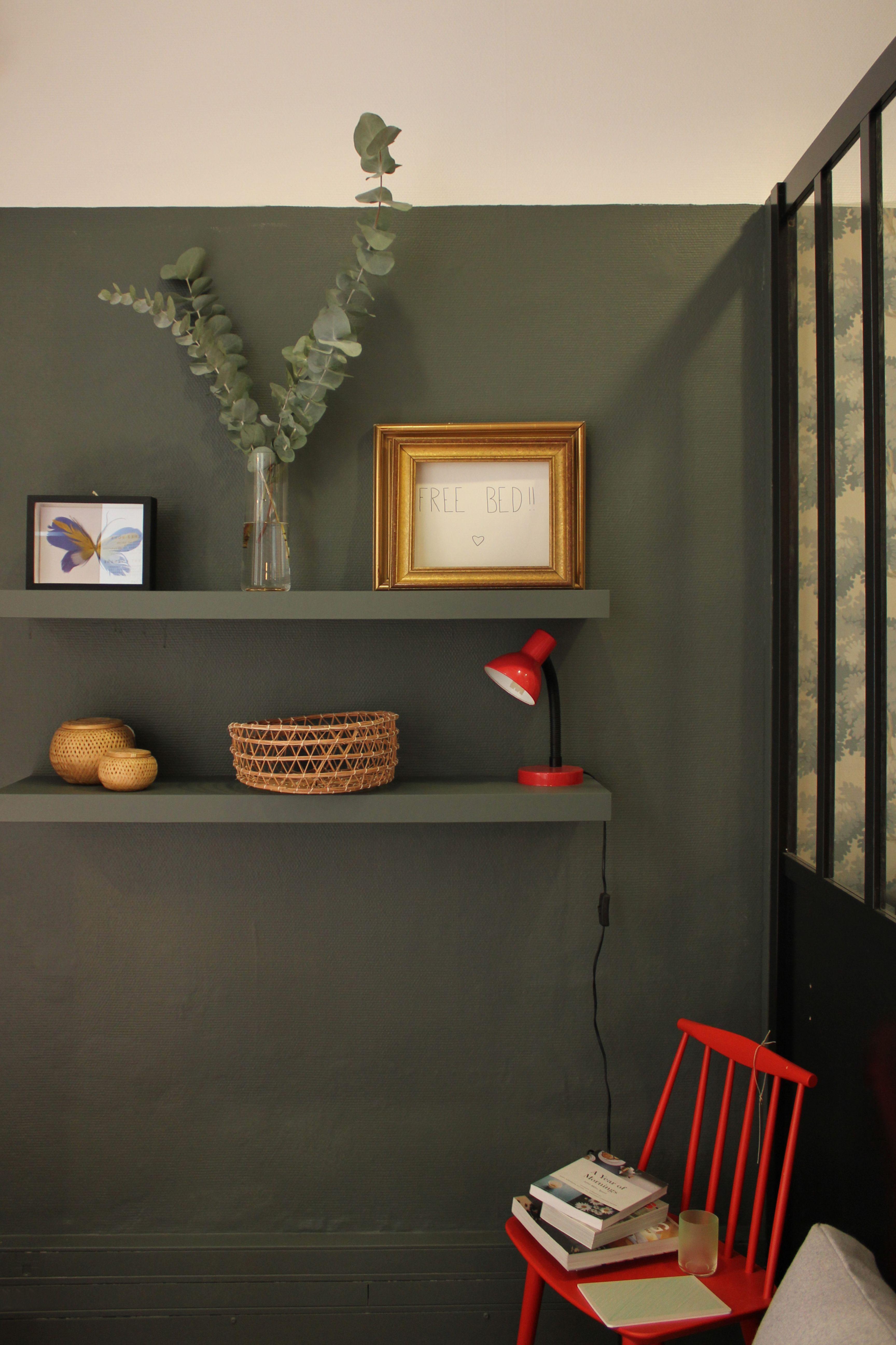 appartement lab 10 rue nd de lorette paris boutique sopi