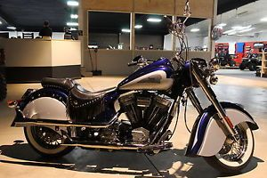 2002-INDIAN-CHIEF-GEORGEOUS-CLASSIC-INDIAN-IRON-POWERPLUS-MOTOR