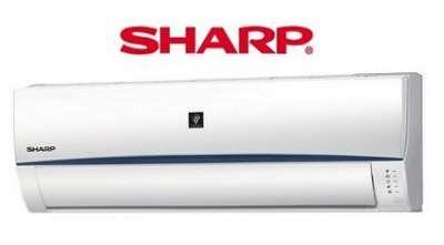 Harga Ac Sharp Low Watt Terbaru 2017 Elektronik Daya Listrik