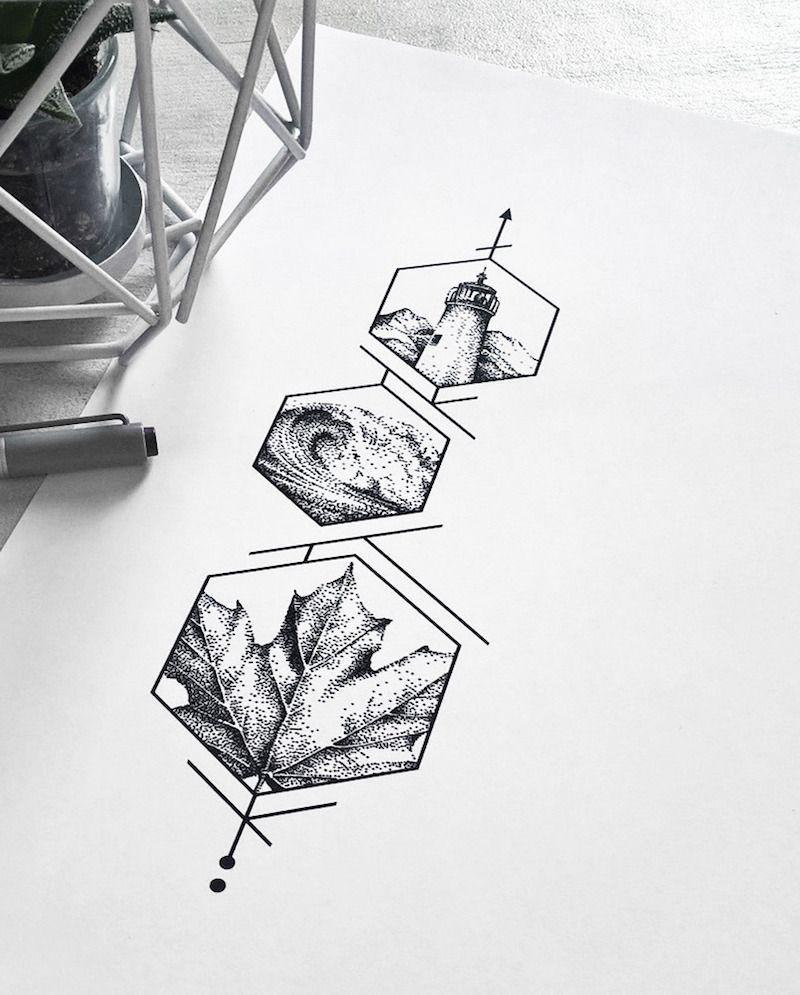 dessin tatouage plus de 40 mod les originaux pour toute. Black Bedroom Furniture Sets. Home Design Ideas