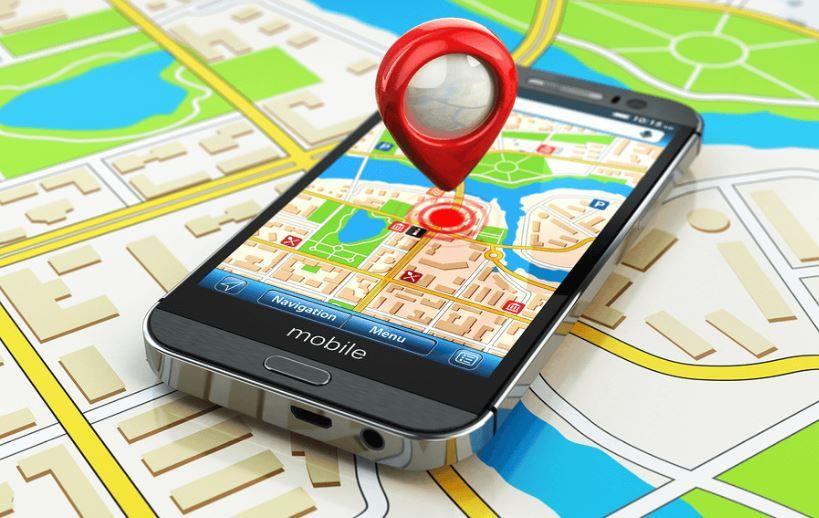 تحديث جديد من خرائط جوجل Google Maps يأتي بتحسنات جيدة على الخرائط Gps Tracking Gps Vehicle Tracking Gps Tracking Device