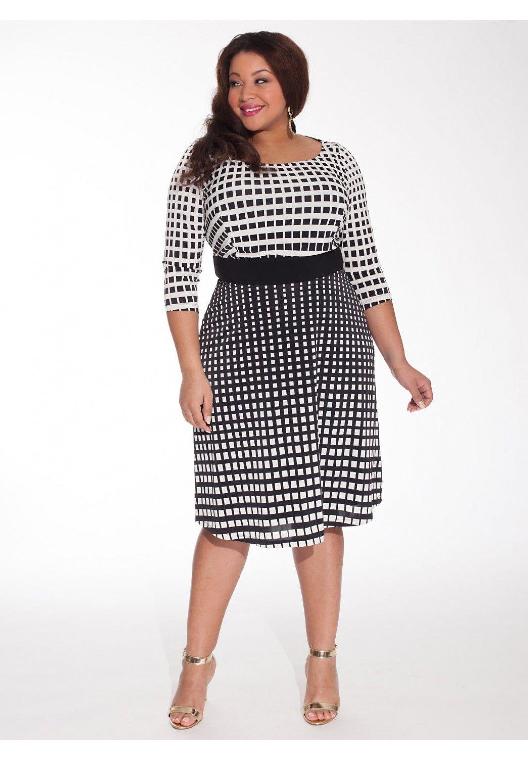 ad52632c15 Deora Dress
