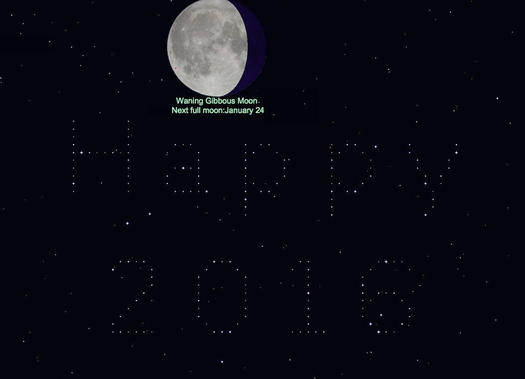 starmessage screensaver starmessage moon phases screensaver images