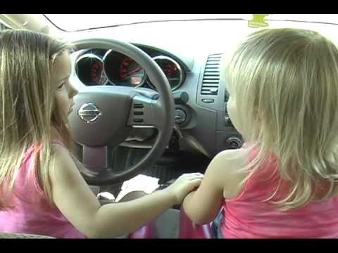 Fast Cars Bad Kids This Is A Cute Video