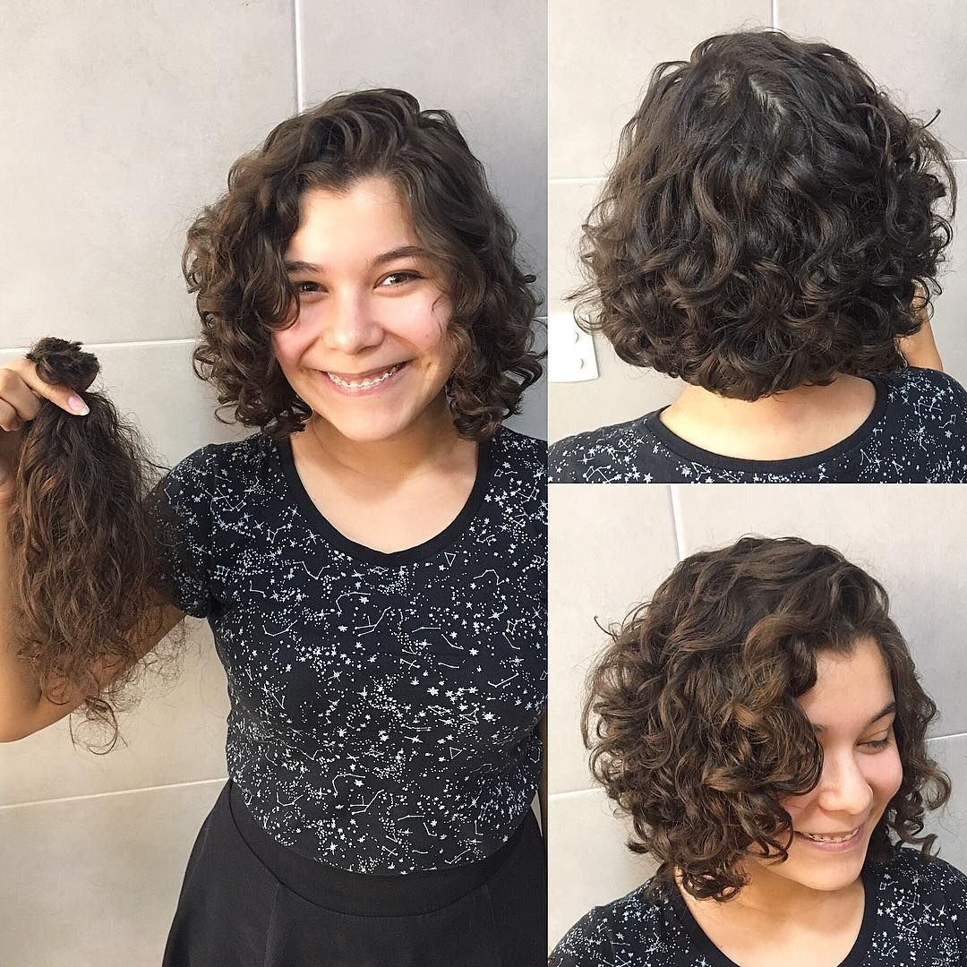 deva haircut for curly hair wavy hair hair deva cut deva curl wavy 5103