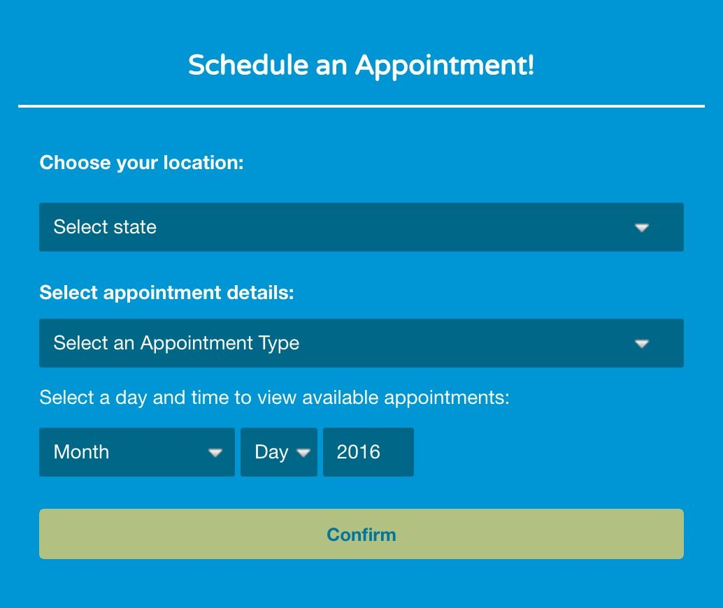 Operation Troop Treats Oct 28 Nov 4th 2017 Troops Day Time Appointments