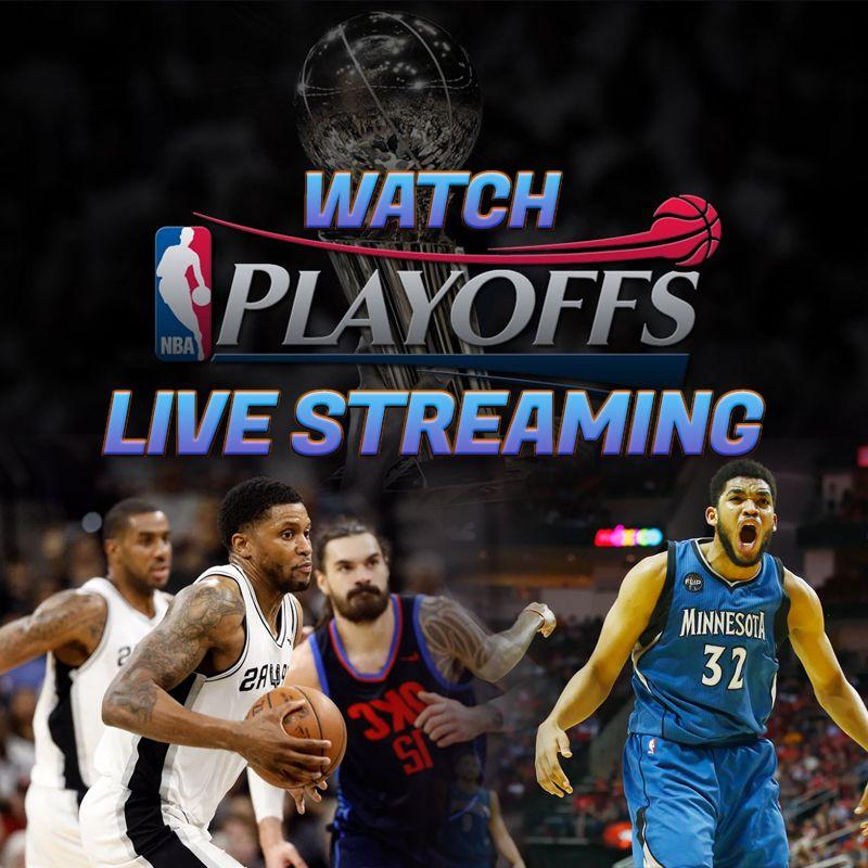 Watch Nba Playoff Game Live Free